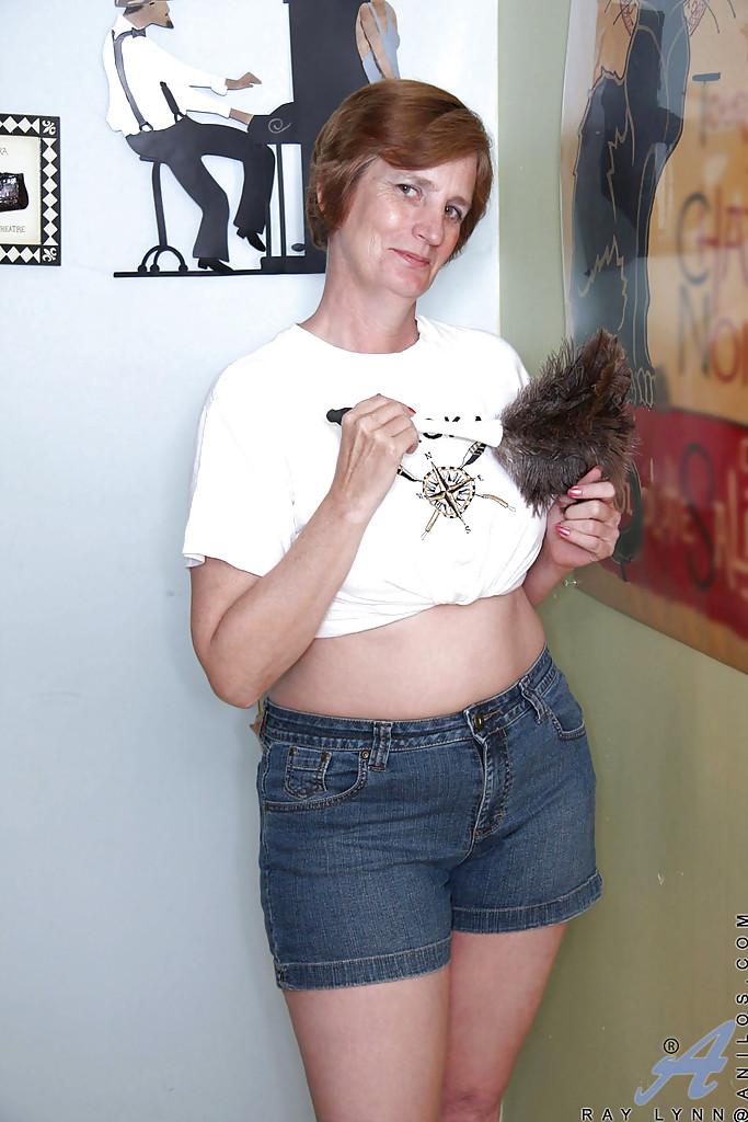 Fat Saggy Boobs - American Fat Saggy Tits Mom - YOUX.XXX