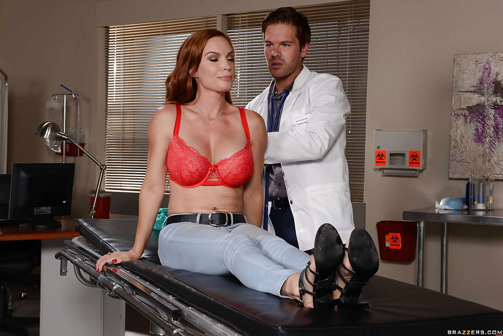 Showing images for doctor hospital milf xxx