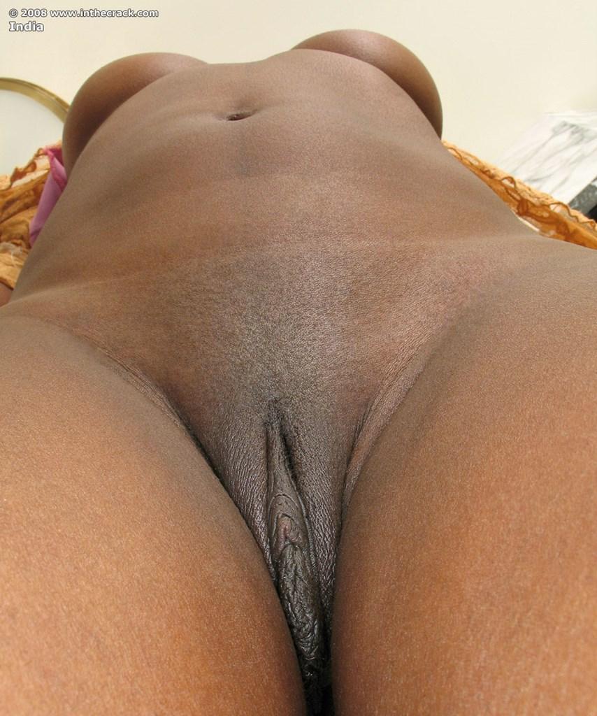 porn star chad white