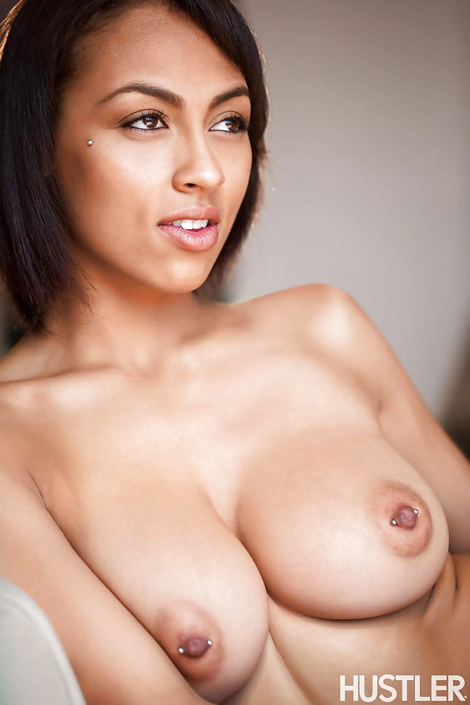 Busty Teen Pornstars - Naughty Busty Babe - YOUX.XXX