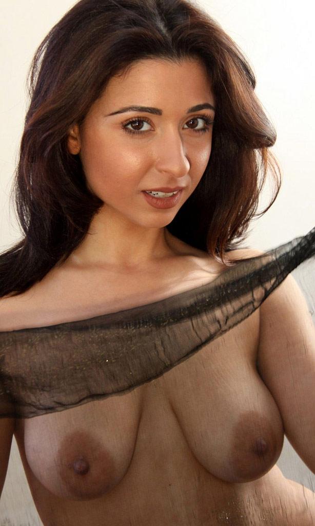 India girls naked vagina