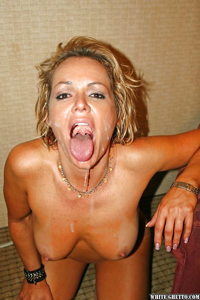 Butch dyke porn movie