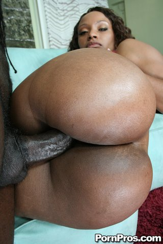 Star ayana porn black Shine Bravo, what