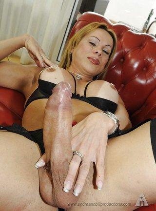 big boobs innocent anal