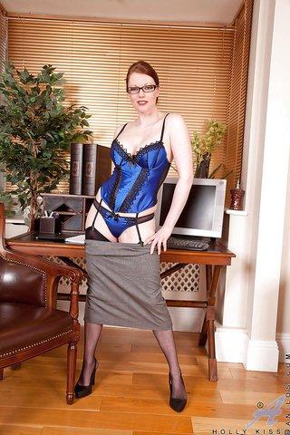 british romantic lingerie mom