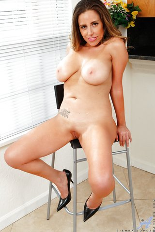american huge boobs mature