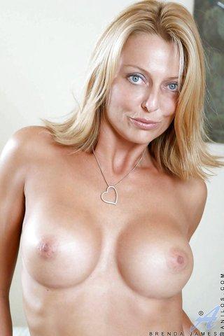 american hot mature pussy