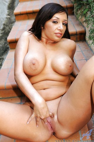 greek busty latina mom