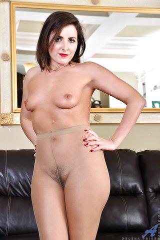 Mature Pussy Porn Fotos