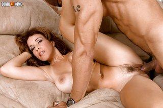 american spanish amateur wife