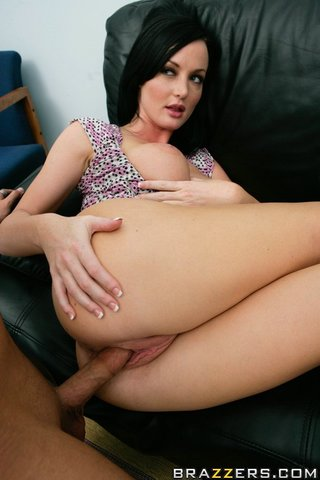 busty butthole anal