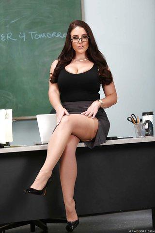 school australian stockings