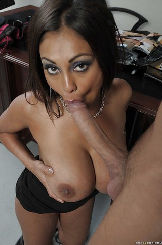 indian teacher big boobs