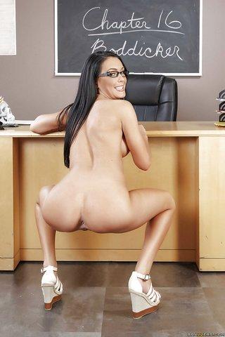 american naked hairy schoolgirl