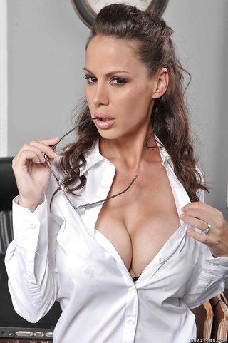 british sexy teacher