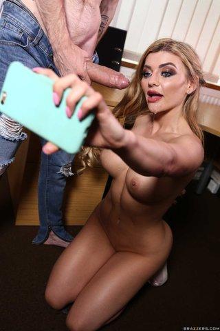 Popular Danny D Porn Pictures Youx Xxx
