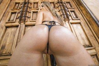 american big ass beautiful