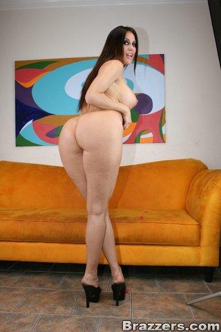 american latina wet pink
