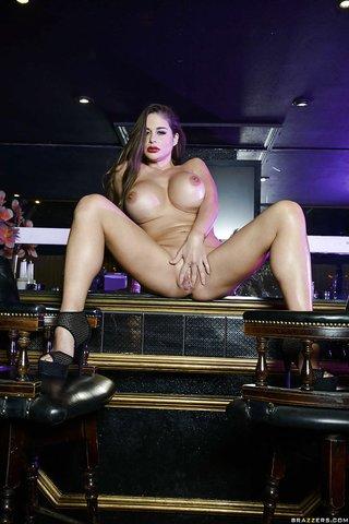 young teacher porn