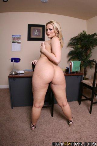american big butt sexy
