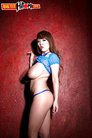 japanese asian hooker big