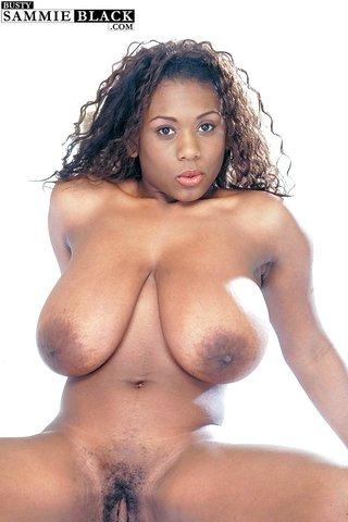 british hooker big tits
