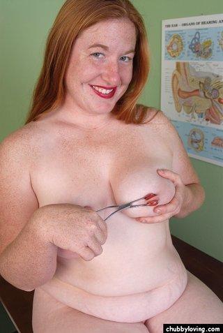 big nipples mature hairy