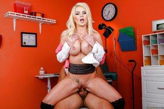 american naughty hot nurse