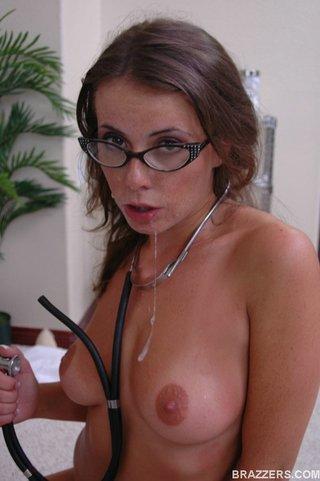 american sexy nurse fuck