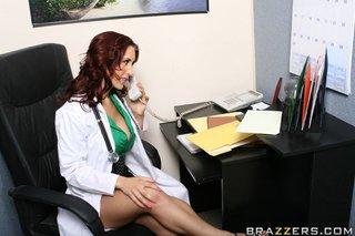 doctor/nurse