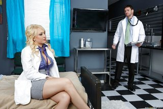 american doctor fucking sexual
