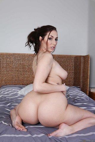 british nude bbw