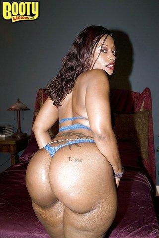 bbw big ass facesitting