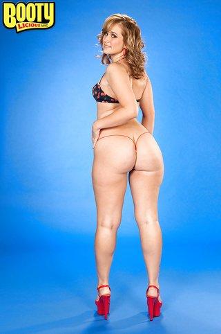 american big ass sexy