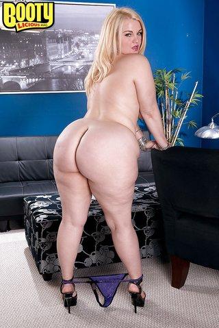 american fat big tits
