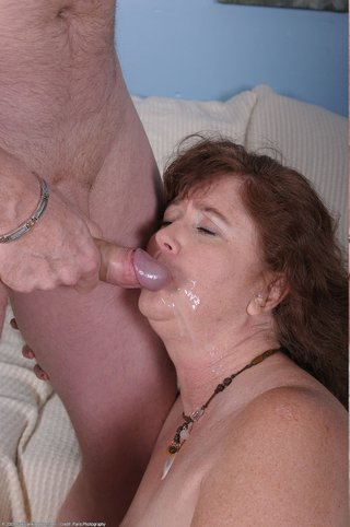beautiful amateur mature bbw