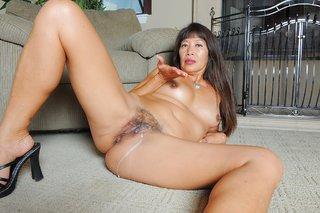 asian amateur latina blowjob