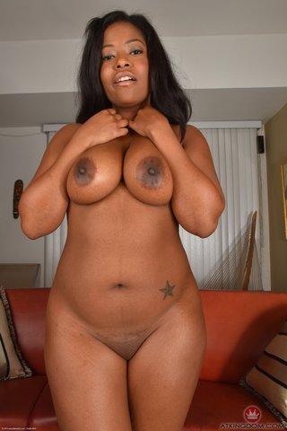 american beautiful chubby latina
