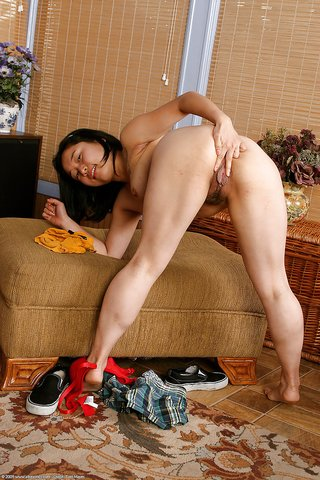erotic cute asian amateur