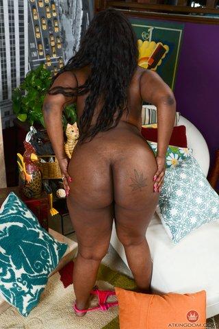 american big butt beautiful