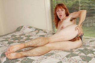 big tits mature naked