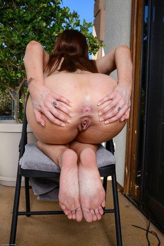 american naked big tits