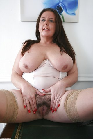 british mature naughty cunt