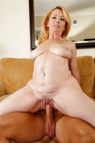 mature deep blowjobs
