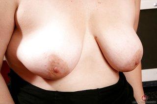 big butt saggy tits
