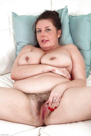 british fatty pink pussy