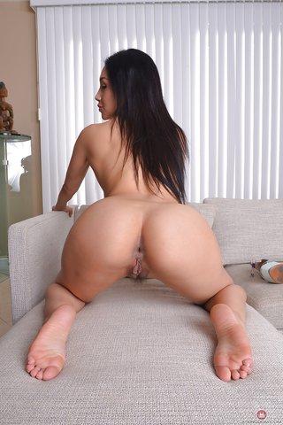 american asian big tits