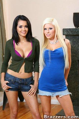 american latina hot panties