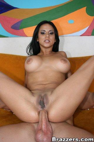 hot anal fuck