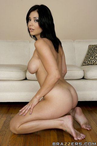 Webcam masturbation super hot and sexy anny tmb XXX
